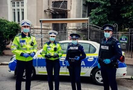 Fraudă cu indemnizațiile de la stat în perioada pandemiei: 30 de percheziții în Prahova și Dâmbovița
