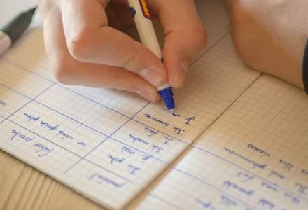 COVID-19 | Franța va testa lunar un milion de copii și profesori
