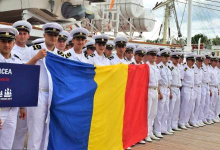 Sindicatul Liber al Navigatorilor (SLN) solicită vaccinarea marinarilor în etapa a doua a campaniei