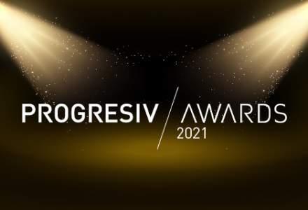 (P) Progresiv dă startul celei de-a șasea ediții a Progresiv Awards.