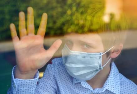 Pandemia pune tot mai mult stăpânire pe Israel. Este a patra zi cu peste 9.000 de noi cazuri de COVID-19