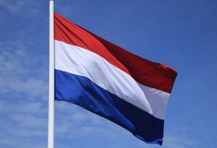 Guvernul olandez a demisionat
