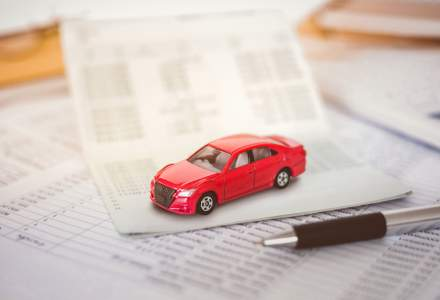 Ce acte sunt necesare pentru înmatricularea auto în 2021: costuri și etape