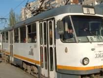 De ce Bucureștiul nu va avea...