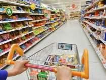 Preluarea Carrefour de către...