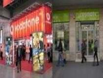 Vodafone si Cosmote mizeaza...