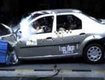 Un sfert din masinile vandute...
