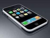Noul iPhone sparge pragul de...