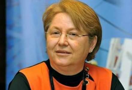 """Neagu, Transelectrica: Sistemul energetic """"a fost violat pe toate partile"""" in ultimii 20 de ani"""