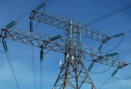 Scadere modesta a profitului Electrica in T1. Cum arata datele financiare ale urmatoarei companii care va fi listata pe BVB