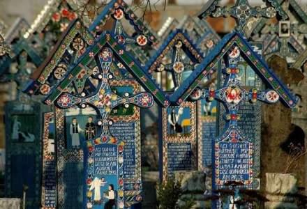 Vacanta in Ardeal, locul care se poate lua la intrecere cu Grecia, Spania, Italia sau Franta