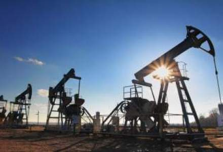 Ucraina avertizeaza ca nu va accepta majorarea tarifelor gazelor impusa de Rusia