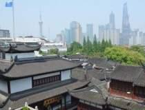Chuck Hagel acuza Beijingul...