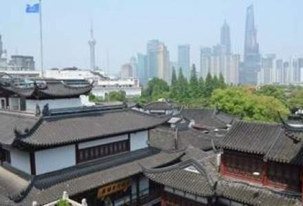 Chuck Hagel acuza Beijingul ca intreprinde actiuni destabilizatoare in Marea Chinei de Est