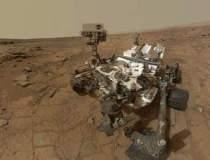 Primii oameni pe Marte in...