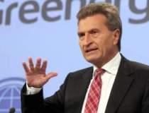 Proiectul South Stream, legat...