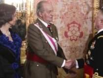 Spania va avea un nou rege....
