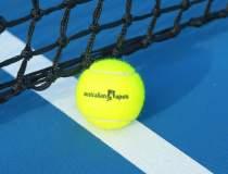 Australian Open: Carantină...