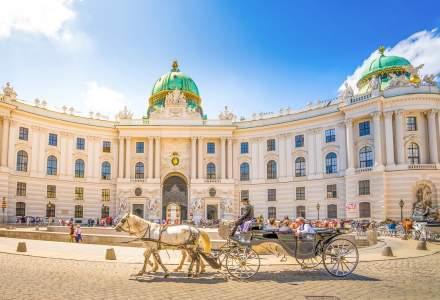 Presa internațională: Austria ar urma să prelungească lockdown-ul