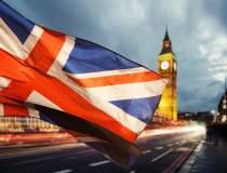 Când ar putea relaxa Anglia...