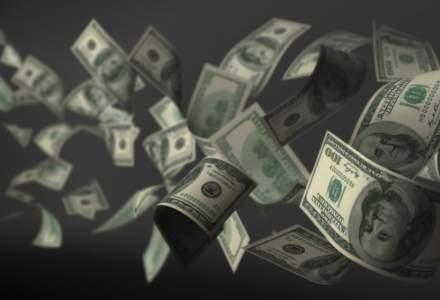 UE are planuri pentru a-și reduce dependența de dolarul american