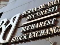 Cum a evoluat Bursa de Valori...