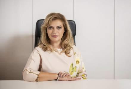 Interviu cu șefa Dezimed, firma românească ale cărei produse s-au evaporat de pe rafuri în pandemie