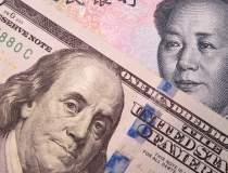 China, singura mare economie...