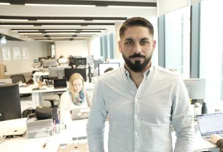 Câți bani trimite acasă un român aflat la muncă în străinătate