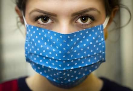 Coronavirus 18 ianuarie | Explozie de cazuri noi în București după o zi de weekend