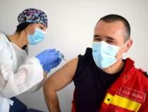 Vaccinarea ne scutește de...