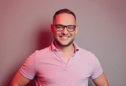 Startupdesucces.ro: Antreprenorul Sergiu Biriș lansează o platformă de cursuri online destinată startup-urilor care vor să atragă bani de la investitori
