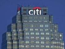 Citigroup va creste cu pana...