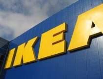 IKEA a concediat 5.000 de...