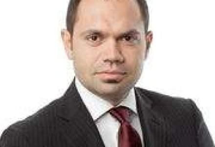 Scandia a luat un credit de 32,5 mil. euro pentru noua fabrica de la Sibiu