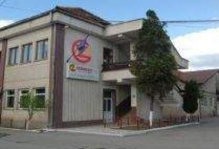 Opt fonduri de pensii straine si-au vandut detinerile la Cemacon catre Broker Cluj
