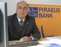 Piraeus Bank, solvabilitate...