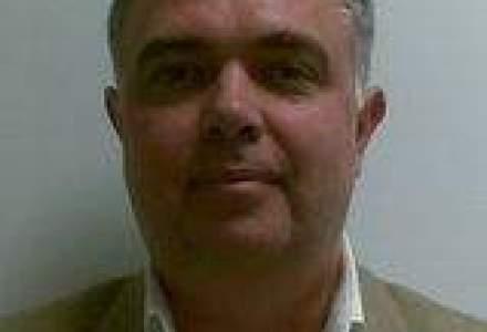 Un nou director de vanzari pentru Electrolux Romania