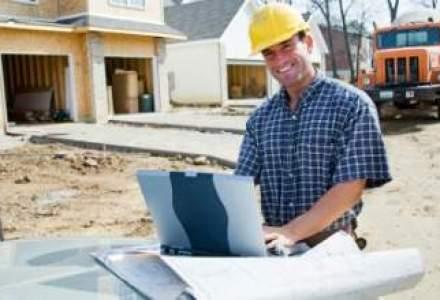 Cele mai importante tranzactii pe piata constructiilor in plina criza