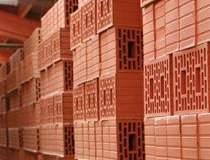 Ceramica Iasi (Brikston) vrea...