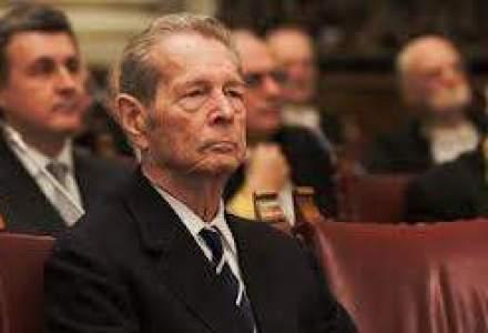 Reactia Regelui Mihai I dupa abdicarea lui Juan Carlos, monarhul Spaniei