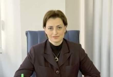 Cine mai cumpara asigurari de viata in Romania?