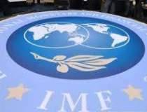 Sefa FMI nu a vrut presa la...