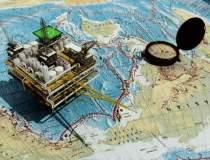 Cum arata harta mondiala a...