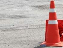 Limitari pentru constructori:...