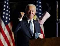 Joe Biden la Casa Albă| Care...