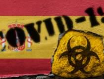 Spania pregătește un...