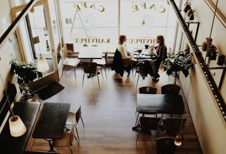 Se redeschid restaurantele și cafenelele la interior, în Alba Iulia