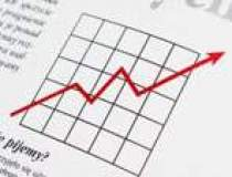 Oficial SUA: Economia tarii...