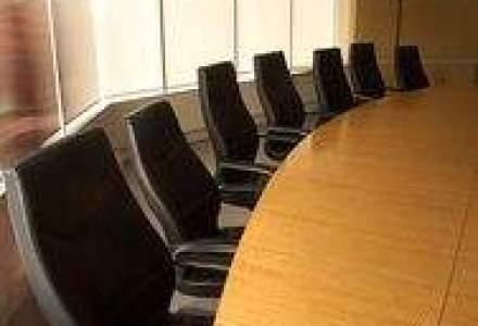 Oamenii de afaceri din Giurgiu si Ruse au lansat un centru afaceristic de 400.000 euro